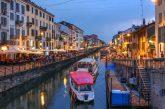 Città d'arte, Sicilia ma anche Montesilvano: ecco le mete italiane preferite dagli stranieri