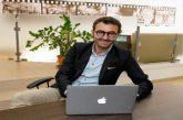 Cresce l'estate di Garibaldi Hotels e nel 2020 apre nuovo resort in Sardegna