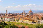 Firenze sospende pagamento imposta soggiorno