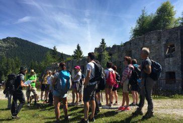 Paura in Trentino per arrivo dei turisti a Pasqua. Fugatti: temiamo spostamenti