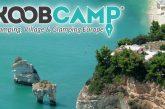 KoobCamp pubblica la sua rivista dedicata al turismo en plein air