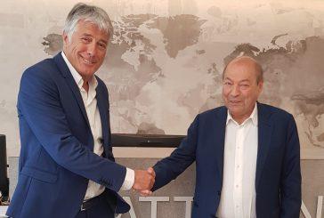 Gattinoni-Aeroviaggi: accordo di esclusiva per il Pollina Resort