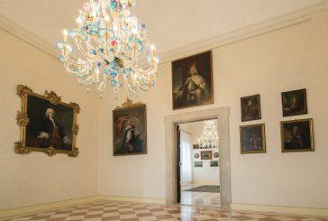 'Domenica al Museo' per i bambini al MarteS Museo d'Arte Sorlini