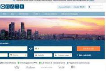 Tar riduce maxisanzione a portale turismo online