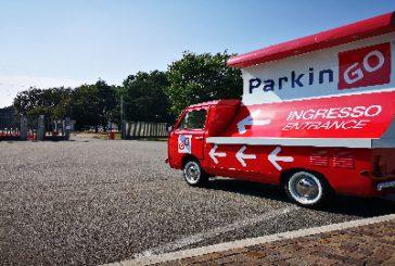 ParkinGO cresce e apre nuova sede a Malpensa