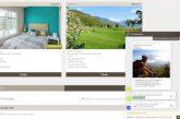Ecco ReGuest Camping, lo strumento per la gestione delle richieste di prenotazione