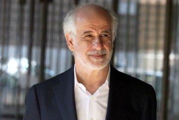 A Toni Servillo il Bronzo Dorato assegnato da 'Animavì Festival'