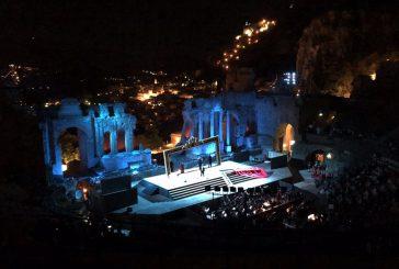 Da ex assessore a direttore artistico: Nino Strano porta l'opera nelle più belle location siciliane