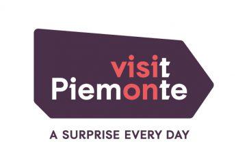 VisitPiemonte aderisce a Convention Bureau Italia