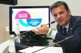 Centinaio: con legge delega turismo priorità sono lotta abusivismo, accessibilità e formazione
