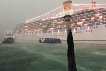 Venezia, Capitaneria di Porto aggiorna norme sicurezza dopo incidente domenica scorsa
