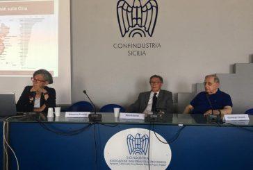 La Sicilia cresce nelle preferenze dei turisti orientali