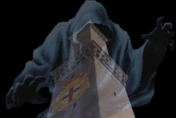 Percorso animato tra leggenda, storia e fantasia alla lanterna di Genova