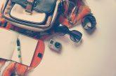 Cinque accessori e consigli tech per viaggiatori