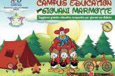 Campus gratuito a Lorica per giovani diabetici tra sport, nutrizione e divertimento