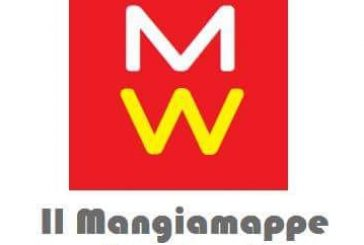 Il lavoro che c'è, Il Mangiamappe cerca addetta tour operator