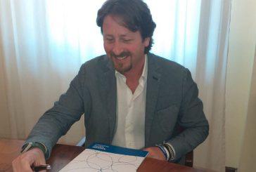 Il neo assessore Messina: l'Agenzia per il turismo per pianificare e programmare