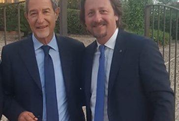 Fisascat Sicilia chiede incontro urgente all'assessore Messina su emergenza Naspi