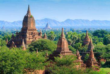 Da Babilonia alla mistica Bagan, ecco i 29 nuovi siti Unesco