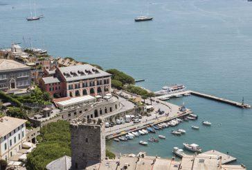 Portovenere e Castelnuovo Magra si incontrano e fanno sistema