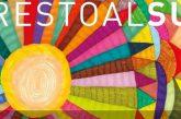 Opportunità per chi vuole investire a Ustica, domani workshop 'Resto al Sud'