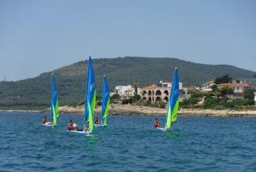 'Sailing For Living', nuova proposta per vivere Alghero tutto l'anno