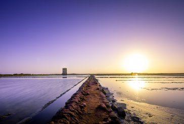 Online due avvisi per costruire la destinazione Sicilia Occidentale