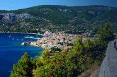 Per una vacanza in Croazia 'on the road' Snav lancia Promo veicoli