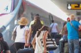 Codacons: Trenitalia e Italo devono rimborsare i passeggeri