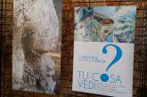 Gli ulivi secolari del Salento negli scatti in mostra alla Torre Matta di Otranto