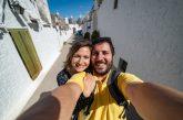 Boom di turisti russi in estate in Puglia, crescita del 240% secondo Yandex