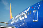 Southwest Airlines entra nella Ndc Exchange di Sita