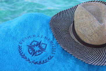 In Italia ad agosto si attendono 18 mln di turisti: al top Veneto, Emilia Romagna e Toscana