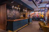 A Budapest si inaugura il primo hotel Barcelò in Ungheria