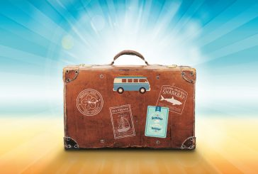 Astoi: prenotazioni in crescita tra il 5 e il 10% ma le vacanze estive si accorciano