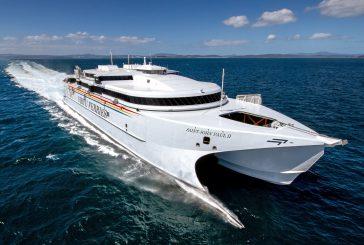 Polemica per il manifesto di Virtu Ferries, la replica: volevamo promuovere il turismo rurale