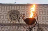 La Perdonanza Celestiniana entra in patrimonio dell'Unesco