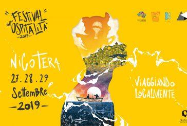 Nicotera si prepara ad ospitare il 5° 'Festival dell'Ospitalità'