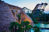 Gardaland Resort, tre hotel full booked anche per agosto