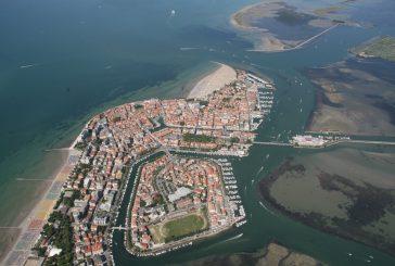 Le misure di Regione e PromoTurismoFVG per rilanciare comparto culturale e balneare