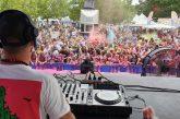 Holi Dance Festival torna a Mirabilandia