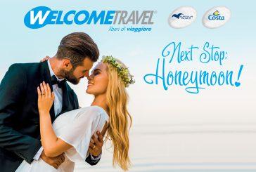 Il target sposi si conferma irrinunciabile per gli agenti di viaggio