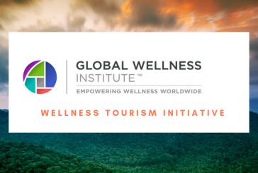 Sbarca anche in Italia la Travel Initiative del Global Wellness Institute