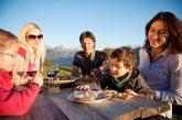 Per gli italiani le vacanze sono sempre più 'green': Alto Adige tra le mete al top