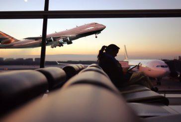 Farnesina rilancia campagna 'Viaggiare sicuri all'estero' negli scali italiani