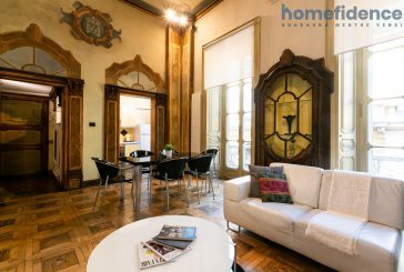 Al via partnership tra Homefidence e Heart Milan Apartments