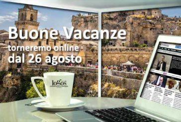 La Magna Grecia guida il rilancio turistico di tutto il Sud Italia: buone vacanze!