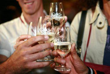 Wine lovers in Sicilia per le cantine aperte di Calici di Stelle