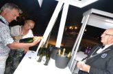 Calici di Stelle ritorna con la sua 21^ edizione nelle masserie della Puglia