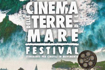 Ad Alghero torna 'Cinema delle terre del mare. Festival itinerante per cinefili in movimento'